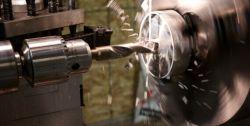 usinagem , mecânica de máquinas e ferramentaria em ribeirão pires, torno , fresa e solda